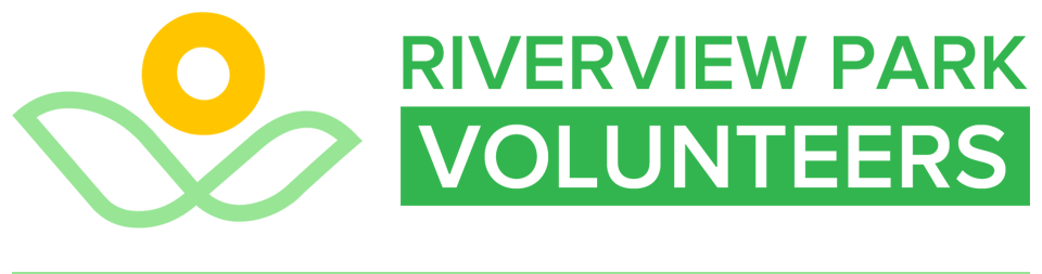 Welcome to the Riverview Park Volunteers store Custom Shirts & Apparel